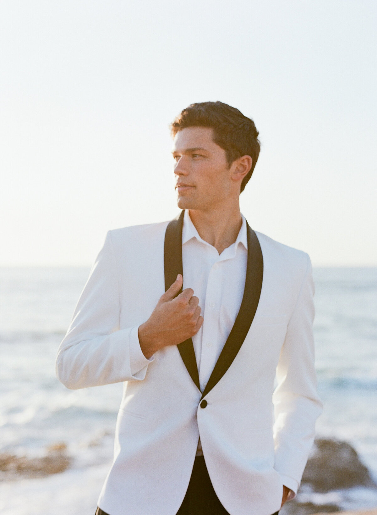 San-Diego-Coastal-Wedding-Megan-Travis-Photography-81
