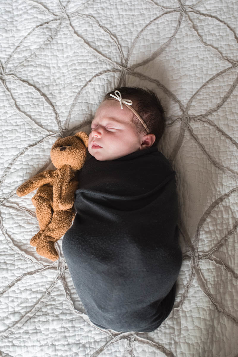 newborn_photography_east_norriton_12