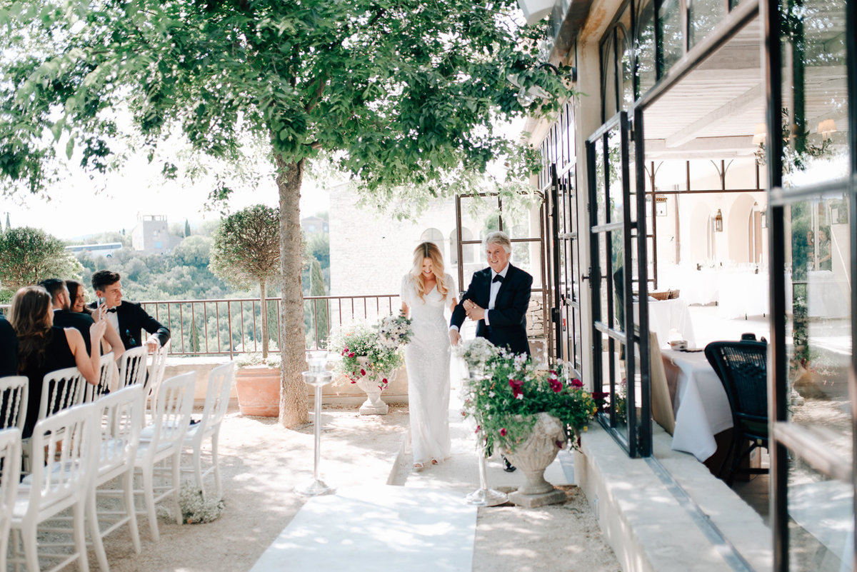 La_Bastide_De_Gordes_Wedding_France (55 von 133)