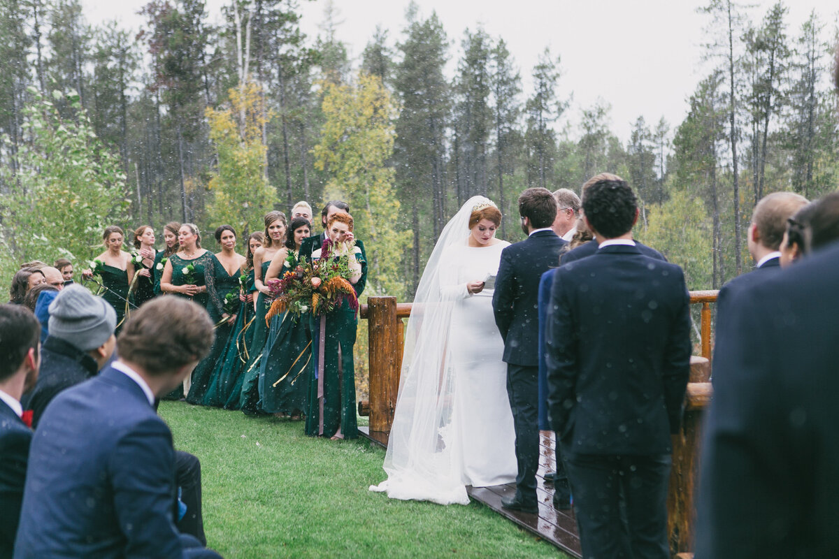 Jennifer_Mooney_Photography_Abbey_Stephen_Fall_Winter_Glacier_Park_Elopement-175