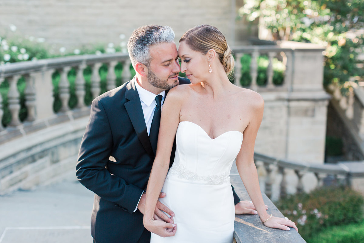 Greystone_Mansion_Intimate_Black_Tie_Wedding_Valorie_Darling_Photography - 143 of 206
