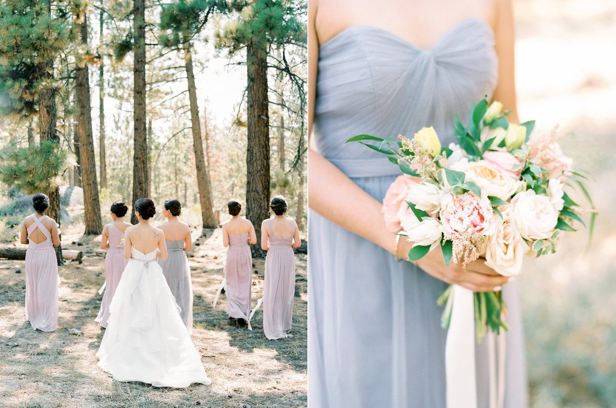 lake_tahoe_wedding_jasmine_lee_photography_0051