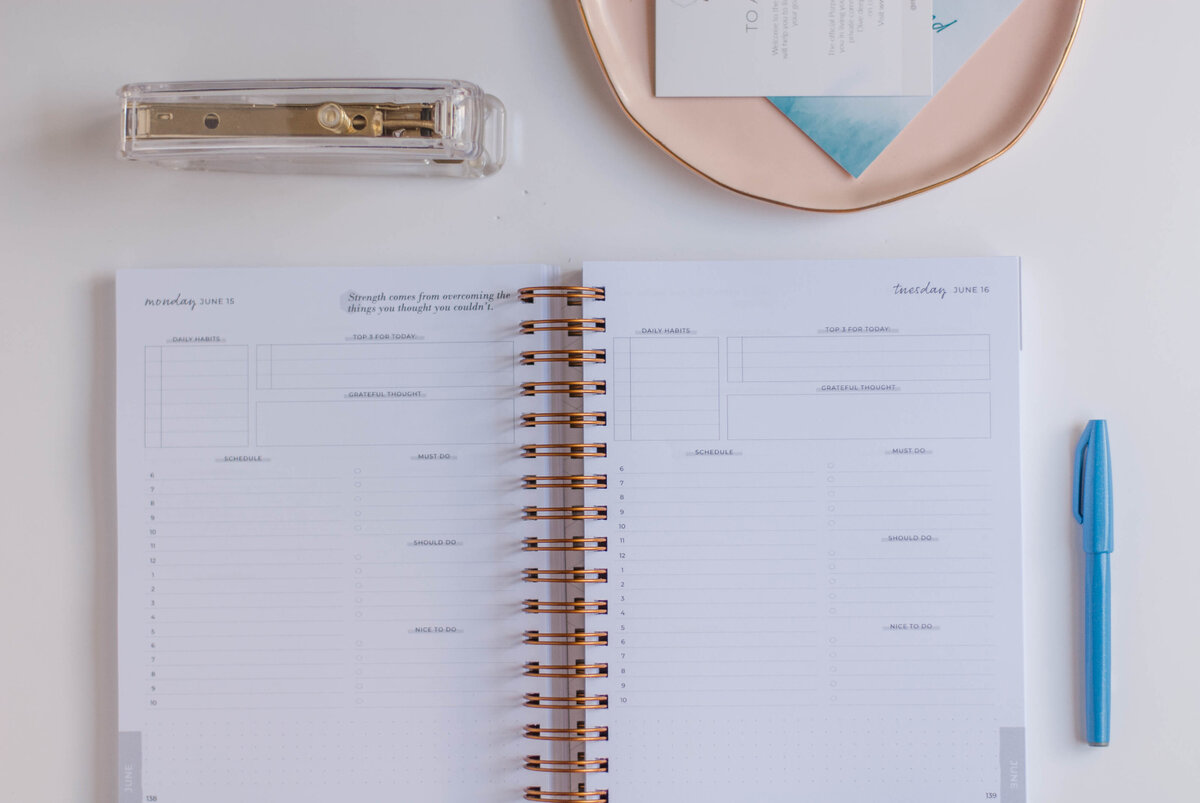 Purpose Planner 2020 Product Photo-24