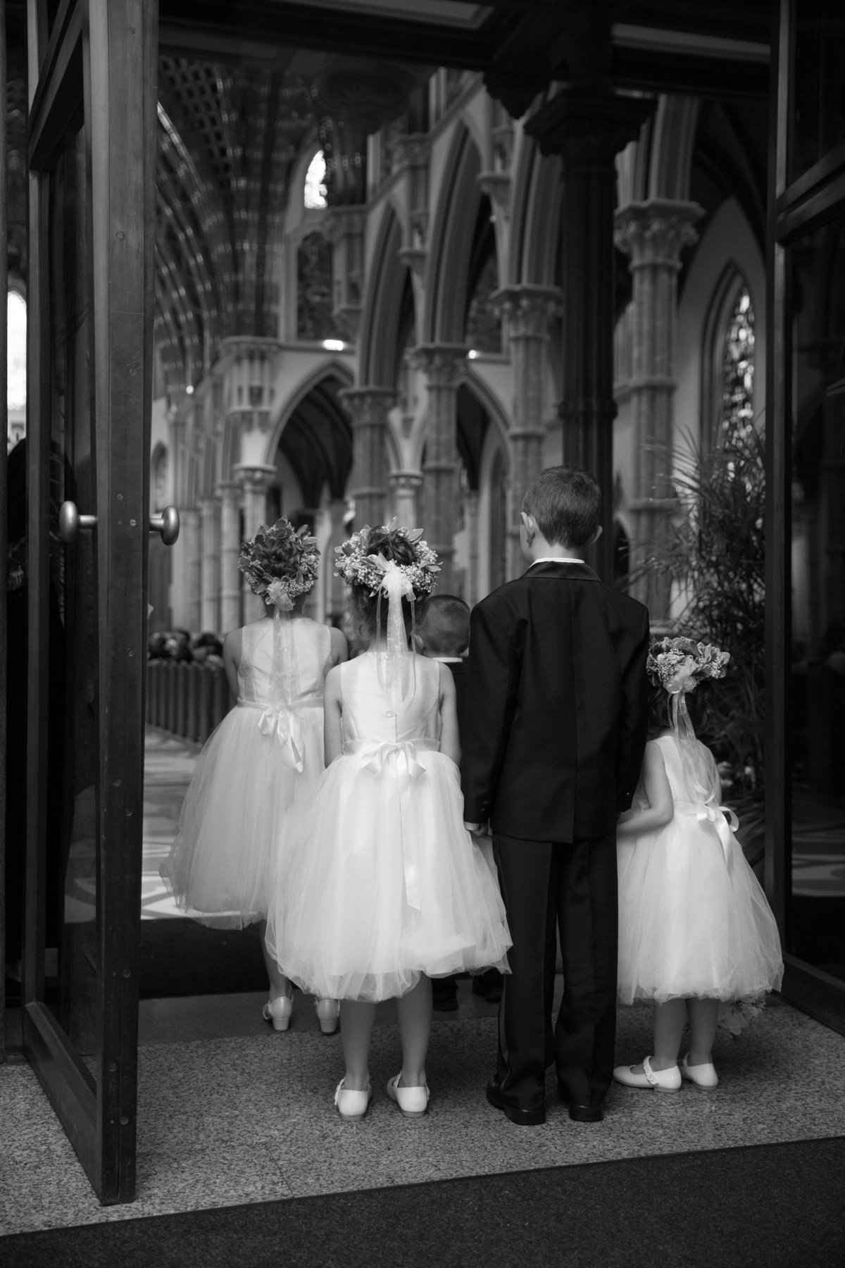 Nicole and Paul Wedding - Natalie Probst Photography 196