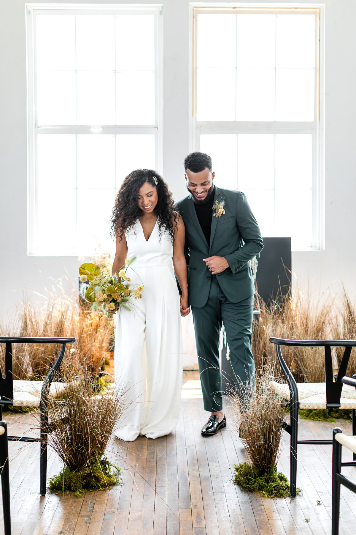 Bold_Minimalist_Editorial_Styled_Wedding-22