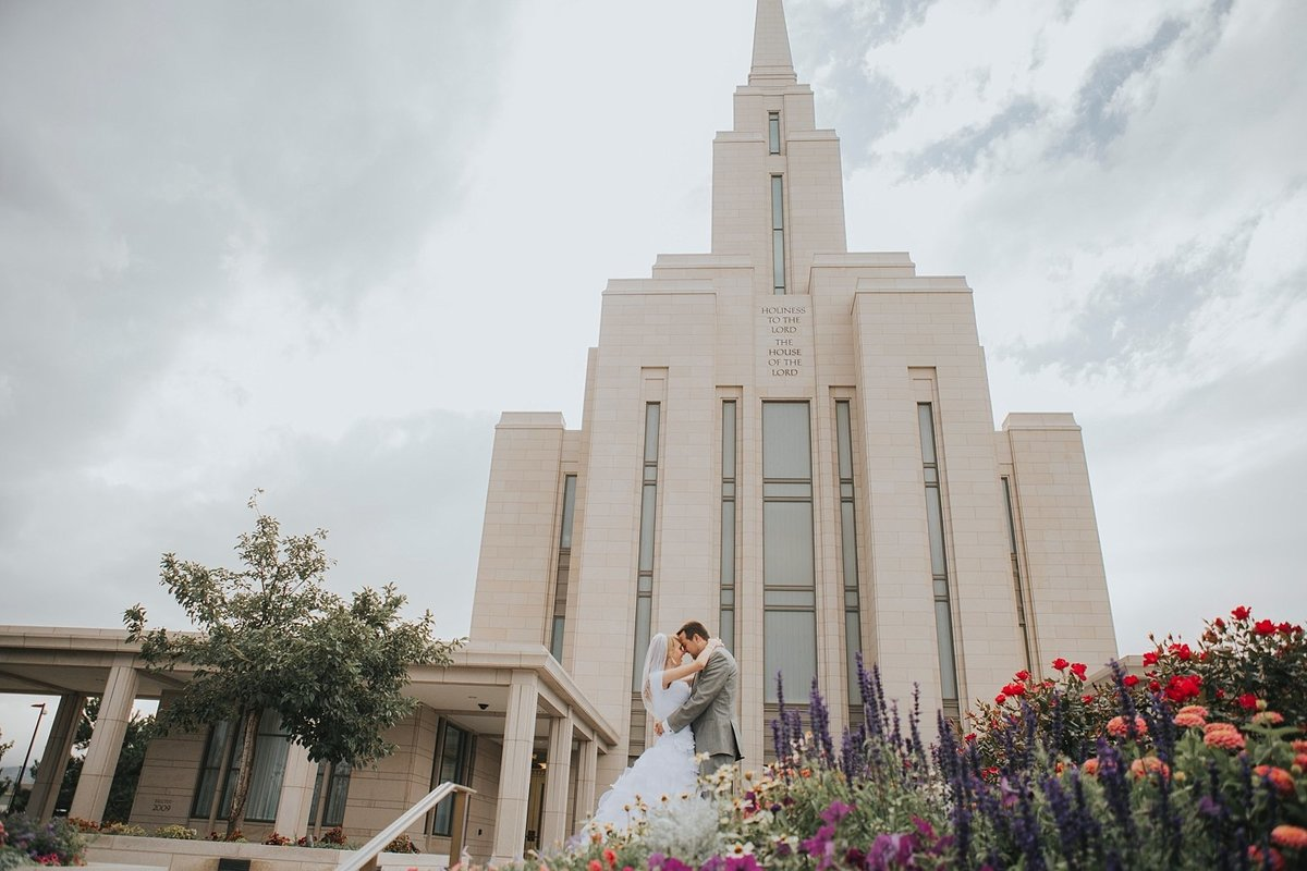 Salt Lake City Utah Wedding Portrait Photographer Wish Photography_0516