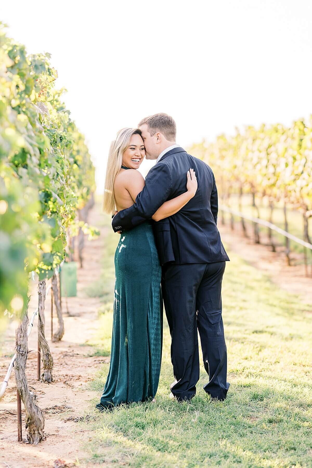Texas-Hill-Country-Vineyard-Engagement-Portrait-Session-Alicia-Yarrish-Photography_0069