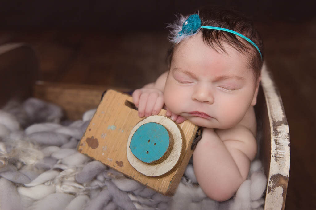 brooklyn nyc newborn photography (22)