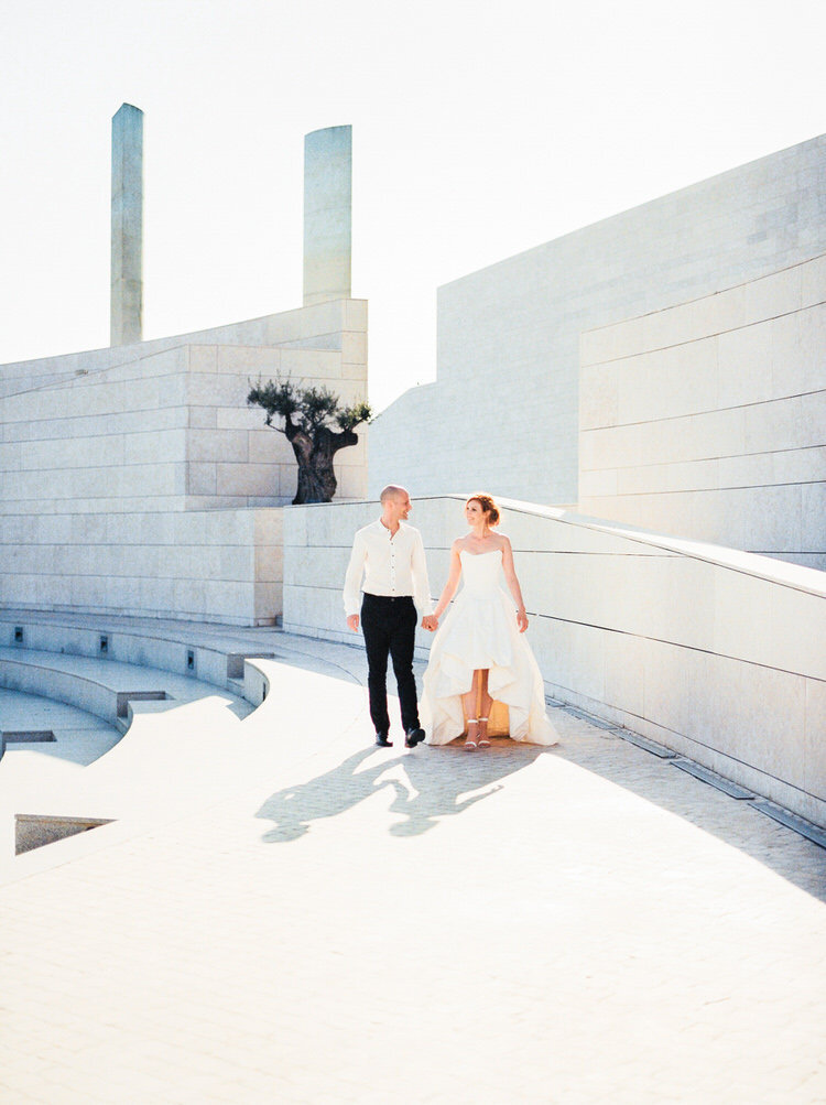 portugal-wedding-photography-sud-lisboa-066