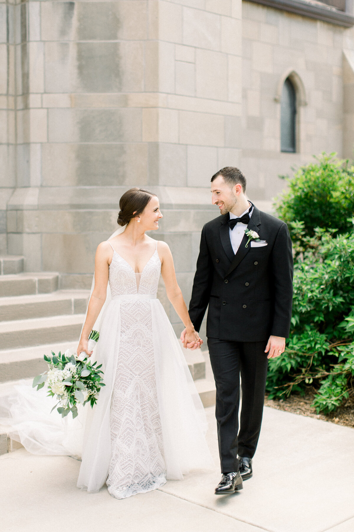 Minnesota wedding photographer, Minneapolis wedding photographer, Minnesota luxury photographer, minnesota light and airy photographer, minnesota light and airy wedding photographer, Trish ALlison Photography