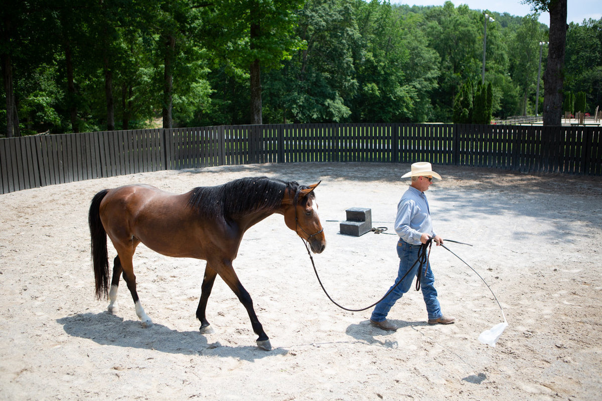 Windwood_Equestrian_Corporate_Events_Alabama_Equine_team_Building_32