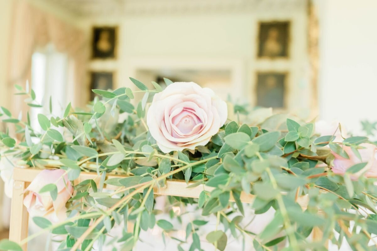Ethereal pale pink at Prestwold Hall sm (15)