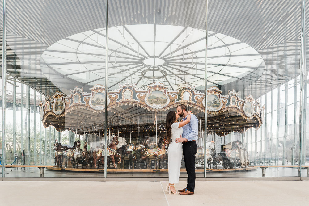 dumbo-brooklyn-bridge-yes-mural-janescarousel-janes-carousel-east-river-washington-street-engagement-wedding-photographer_015