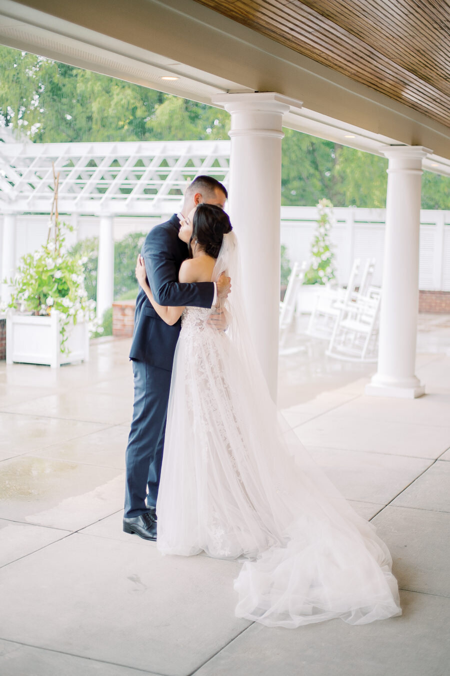 Chesapeake_Bay_Beach_Club_Stevensville_Maryland_Wedding_Megan_Harris_Photography_Blog-32