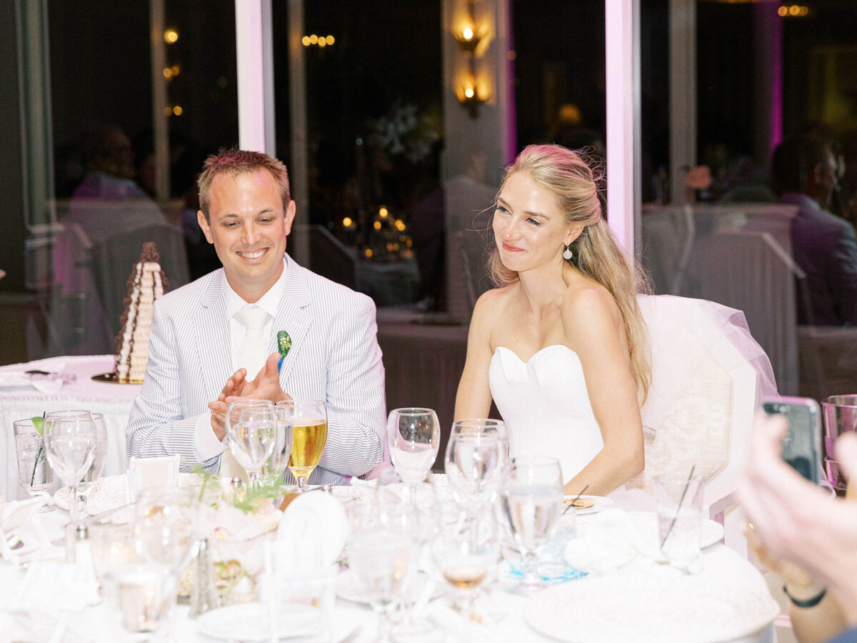 Port_Royal_Club_Naples_Trinity_by_the_Cove_Wedding_Photographer-39
