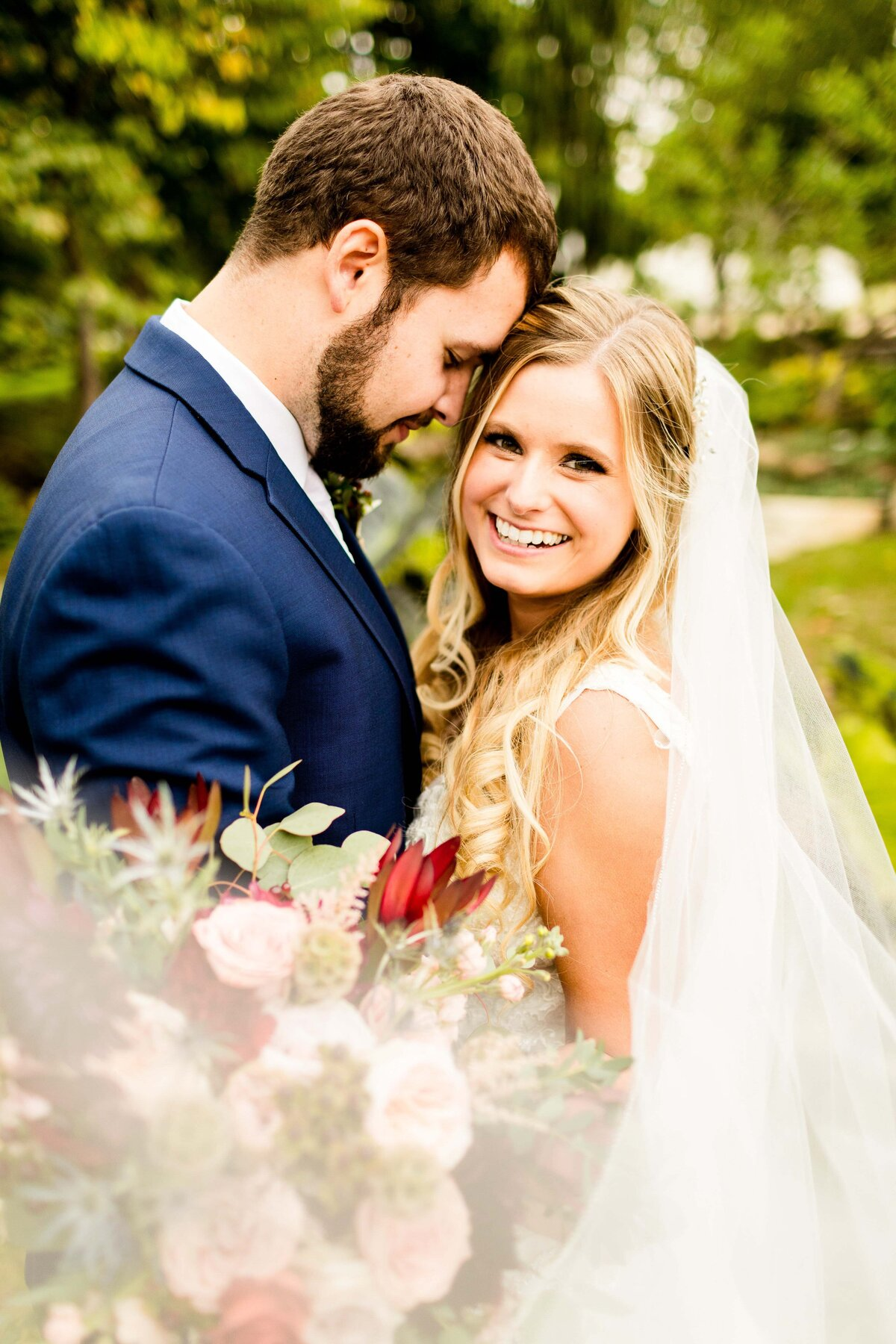 caitlin_and_luke_photography-433