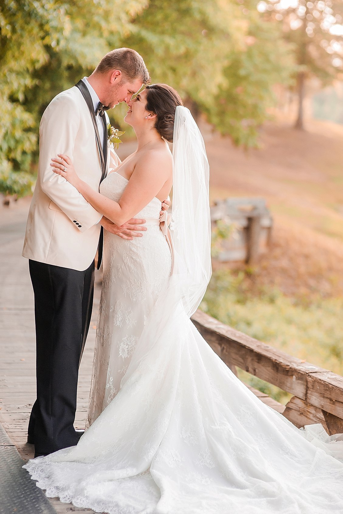 sharonelizabethphotography-independencegolfclubwedding-richmondvirginiawedding-classicgolfcoursewedding4189