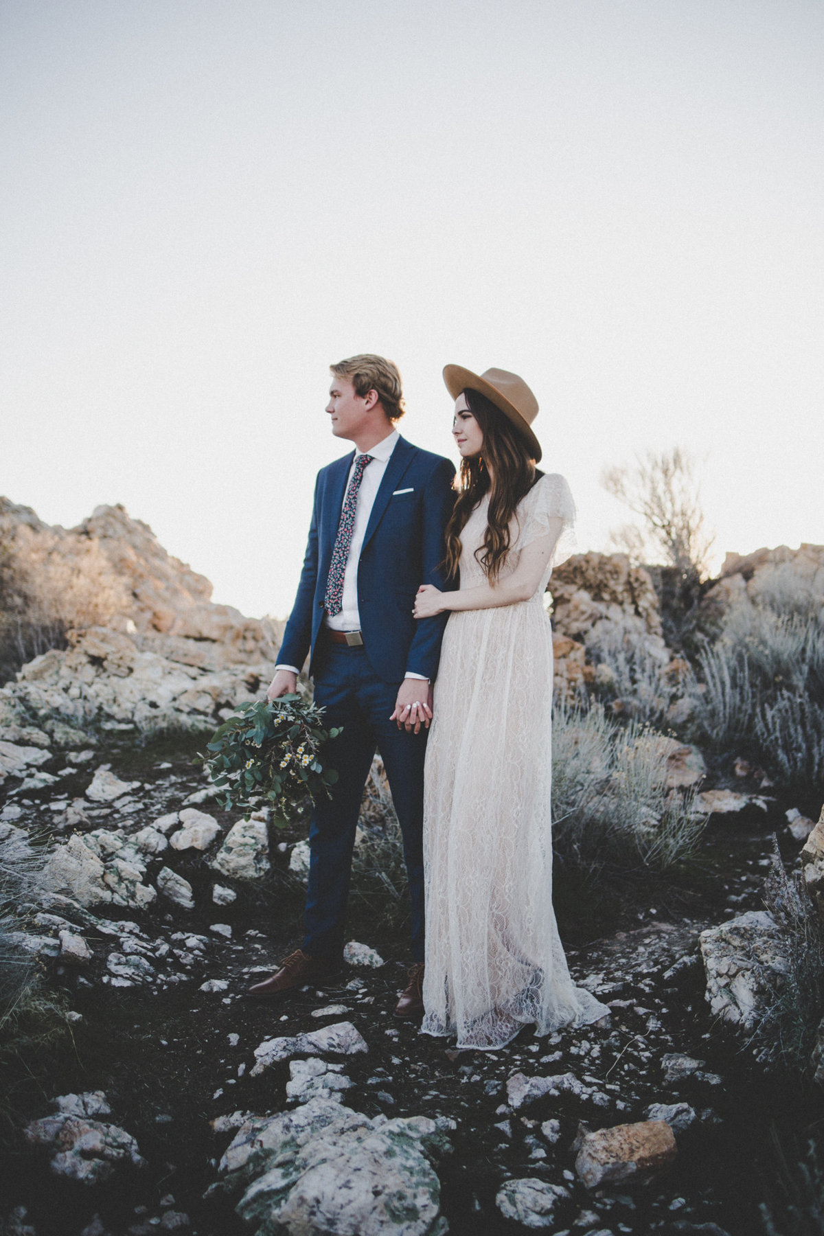 Utah Styled Shoot (31 of 227)