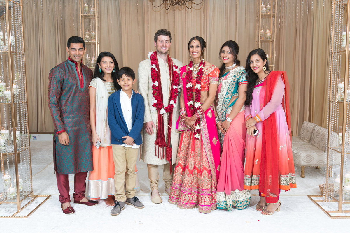 South-Asian-Wedding-Stonegate-Banquet-Center-104