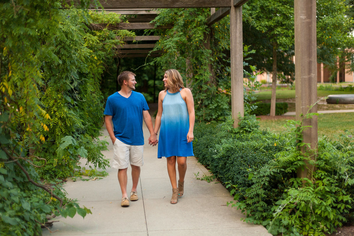 Brooke-Logan-Engagement-Indianapolis-81