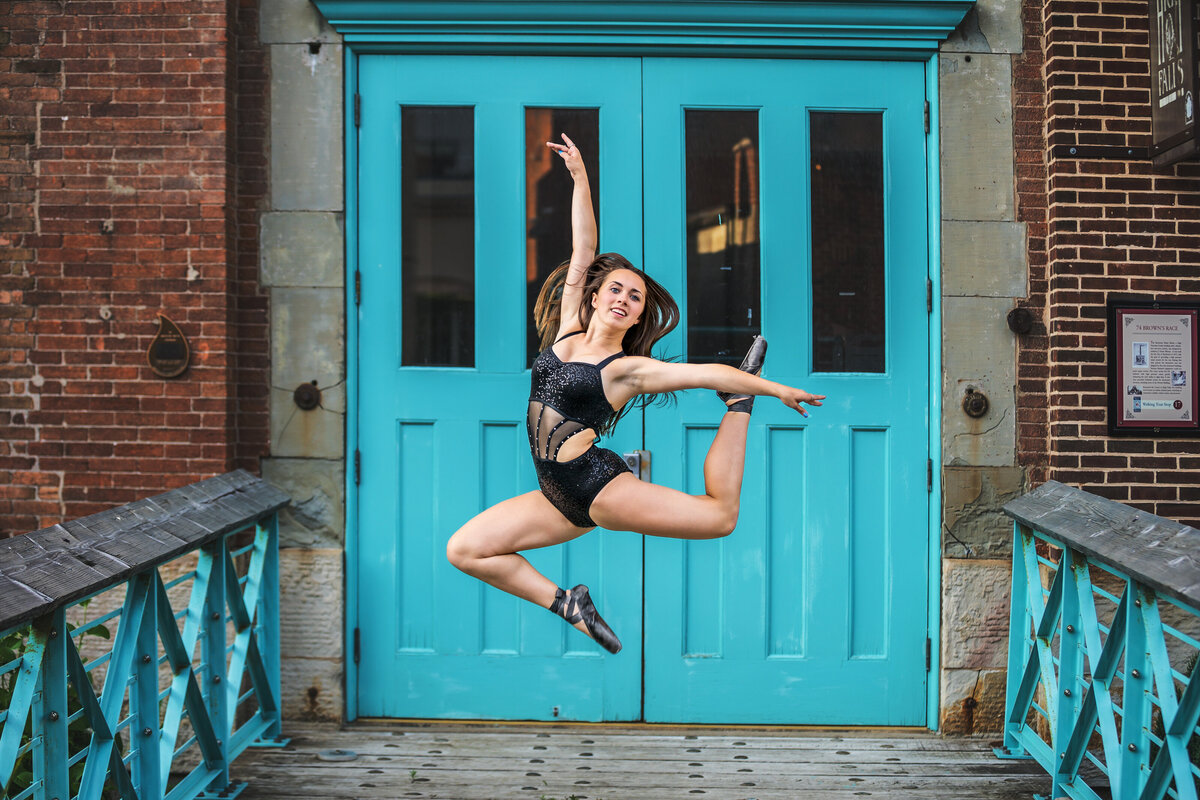 Rochester-New-York-Dance-pictures-Carrie-Eigbrett-Photography-3013