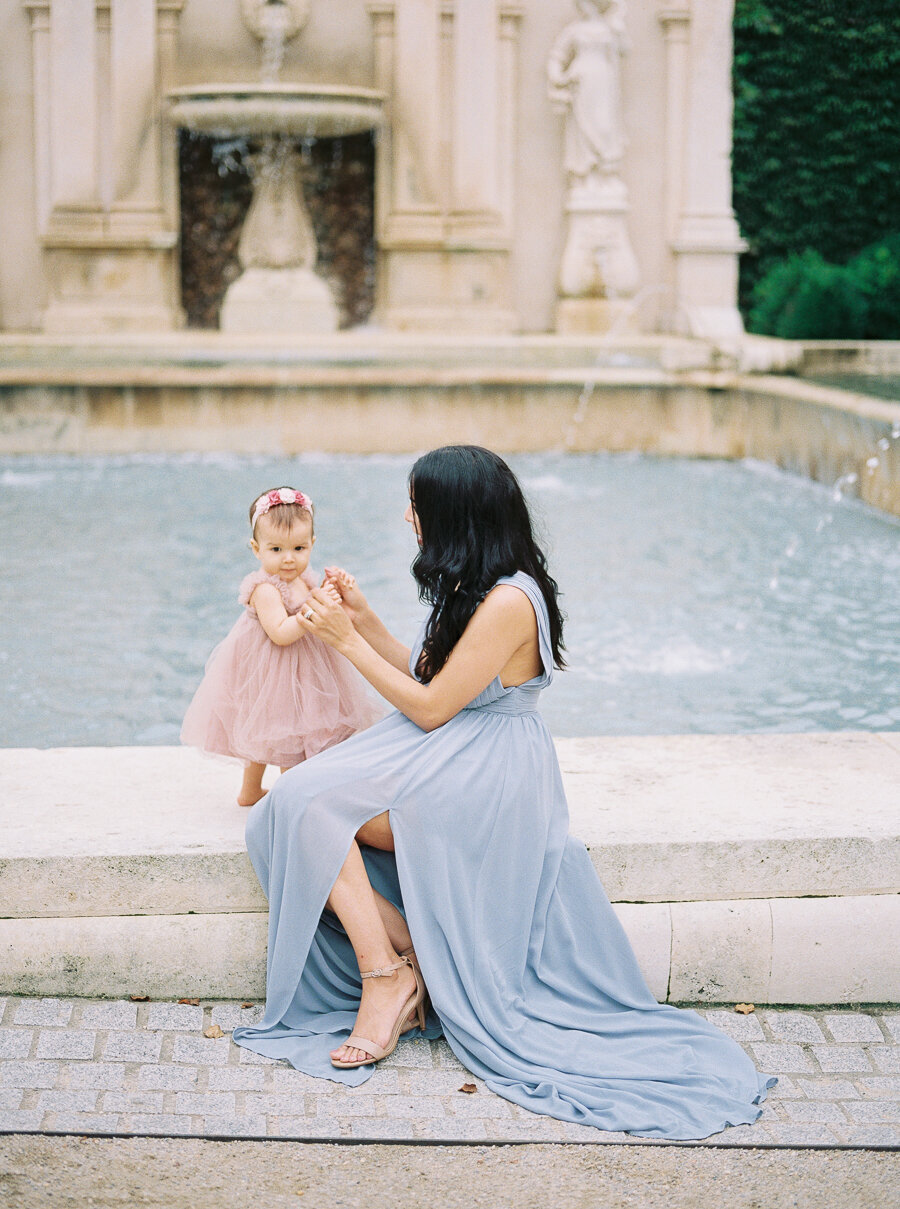Longwood_Gardens_Pennsylvania_Session_Megan_Harris_Photography_Blog_-20