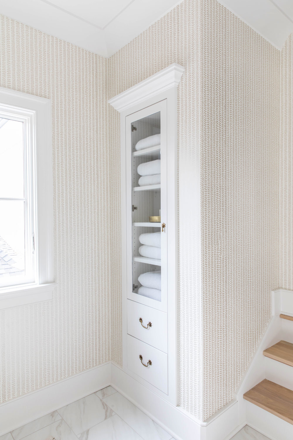 White-Guest-Bathroom-Inset-Cabinetry-5