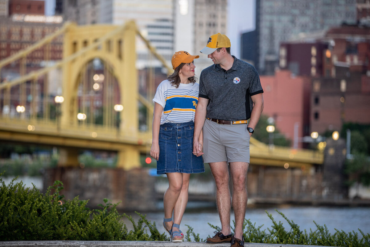 Pittsburgh-engagement-photographer-0446