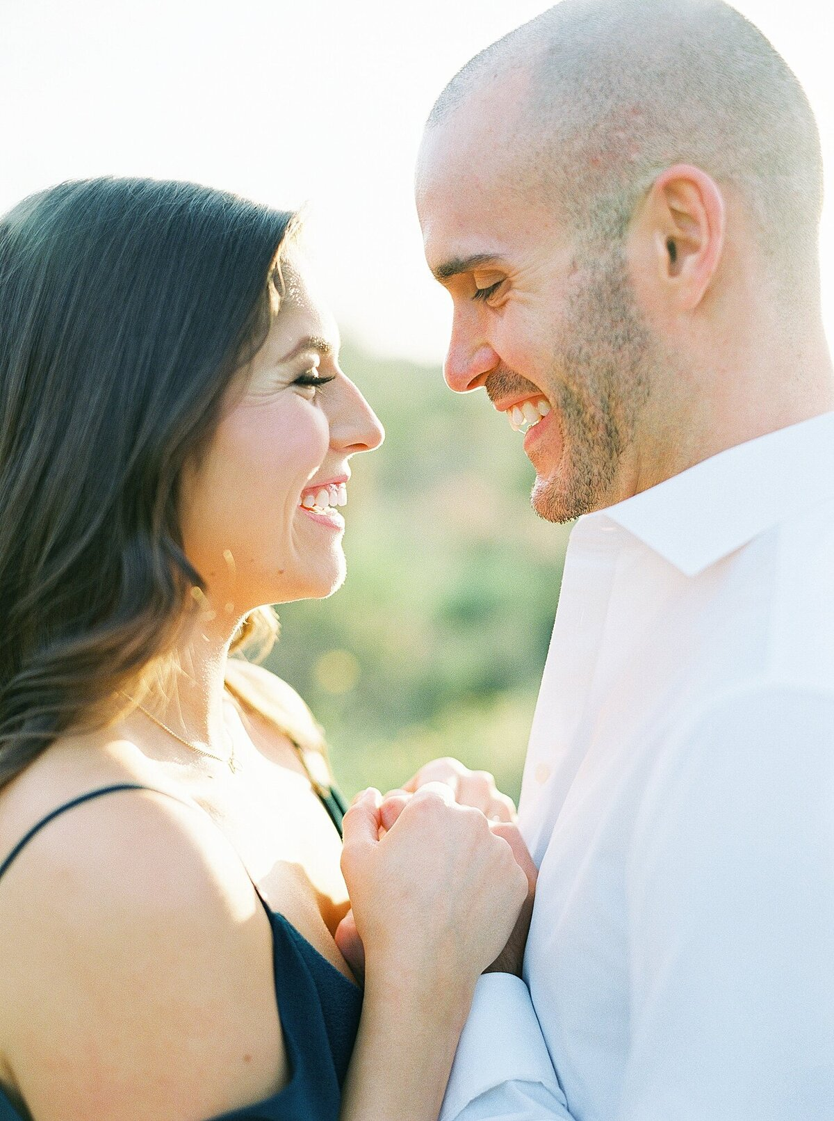 arizona-wedding-engagement-photographer-_0095