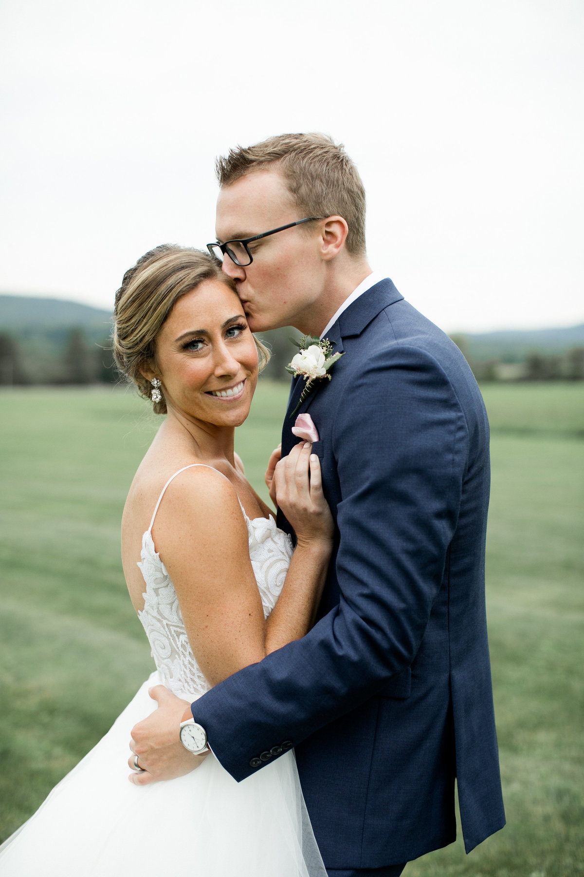 Melanie Ruth Photography Connecticut CT Wedding Photographer Engagement Romantic Fine Art New England Vermont Maine Newport Rhode Island89