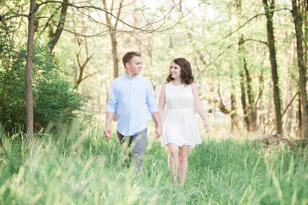 _state_college_engagement_photographer_039