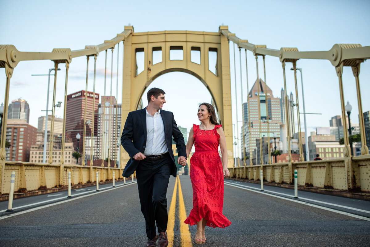 Pittsburgh-engagement-photographer-0341