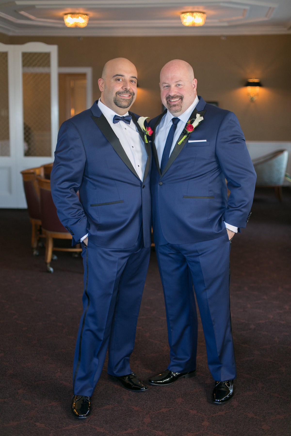 Hancock-LGBTQ-Wedding-05