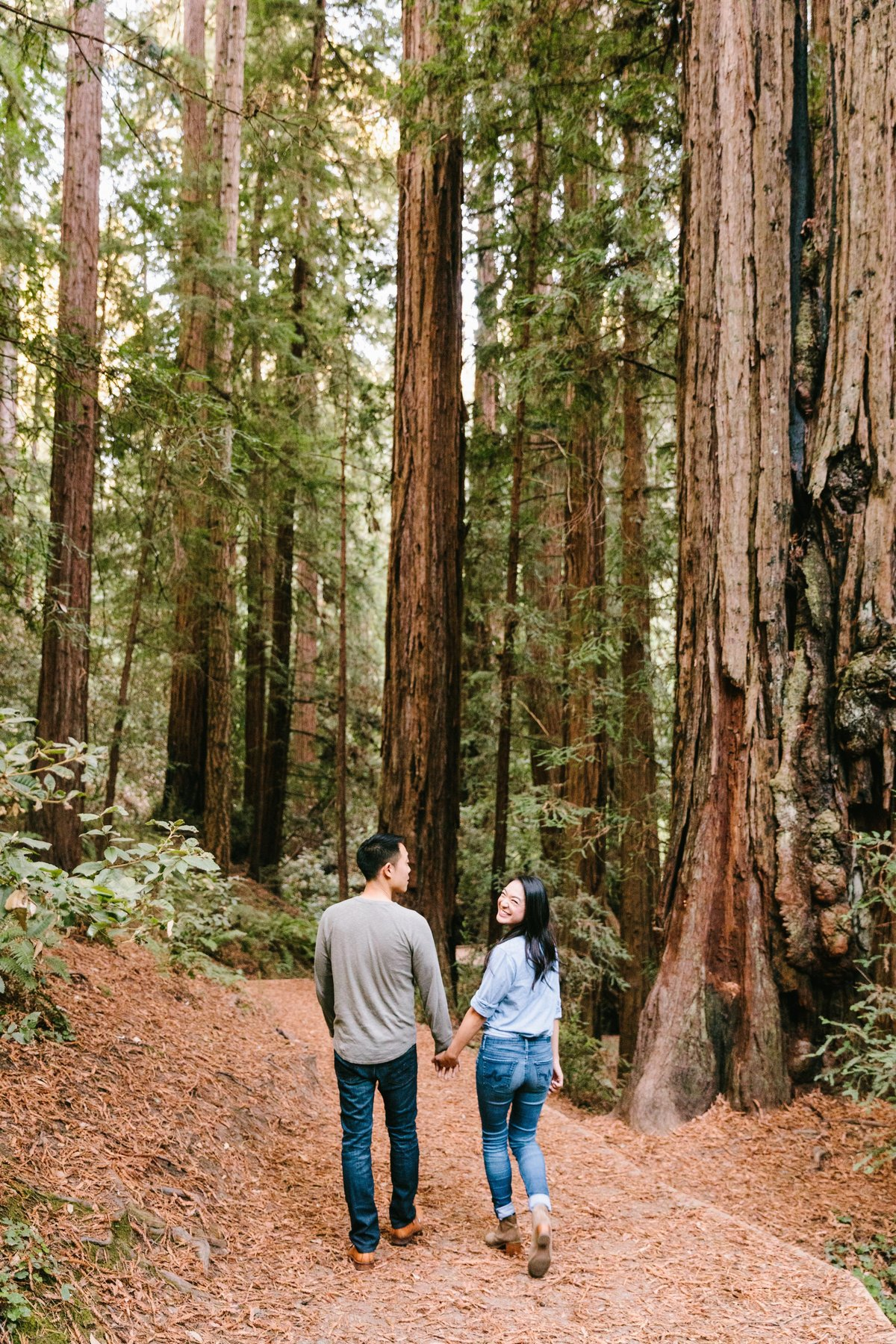 Best California Engagement Photographer-Jodee Debes Photography-149