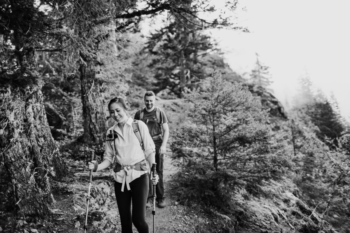 Adventure-Elopement-Photographer-Olympic-National-Park-10