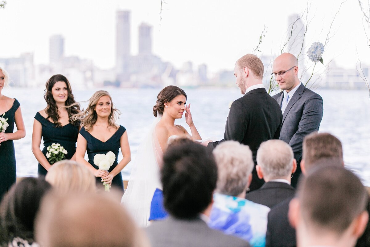 Toronto-Yacht-ClubWedding-Photographer-LauraClarkePhotos_0110