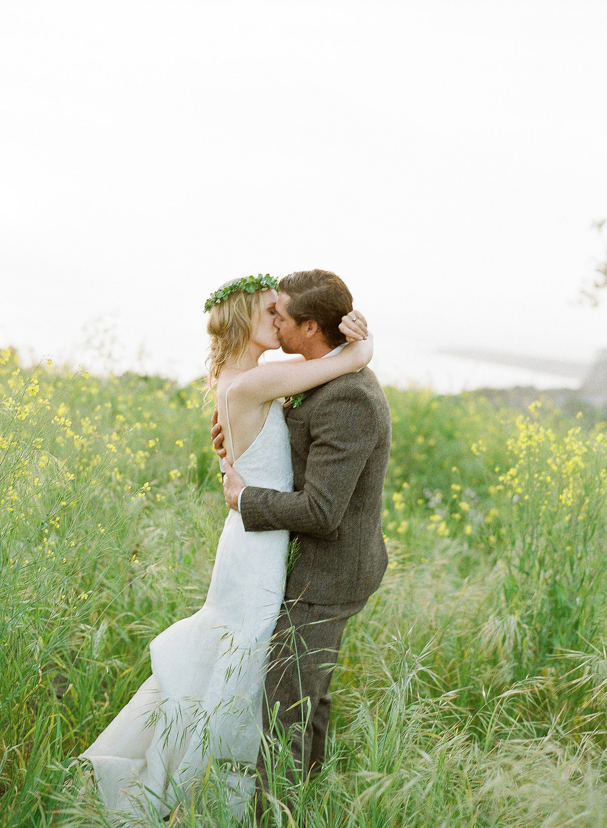santa-barbara-southern-california-wedding-engagement-photographer031