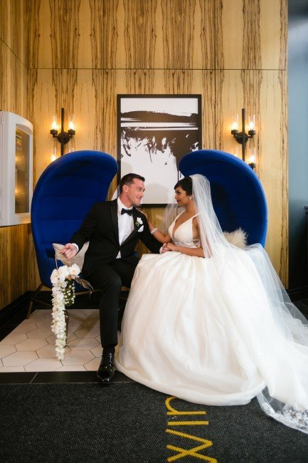 the-goodwin-hotel-wedding-ct-wedding-planner-366-433x650