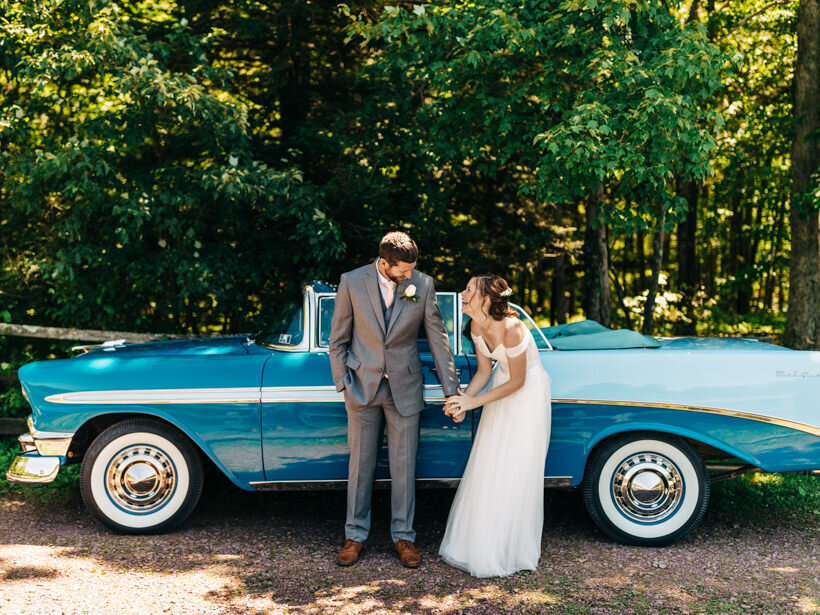 Wedding-Philly-NY-Ithaca-Catskills-Jessica-Manns-Photography_010