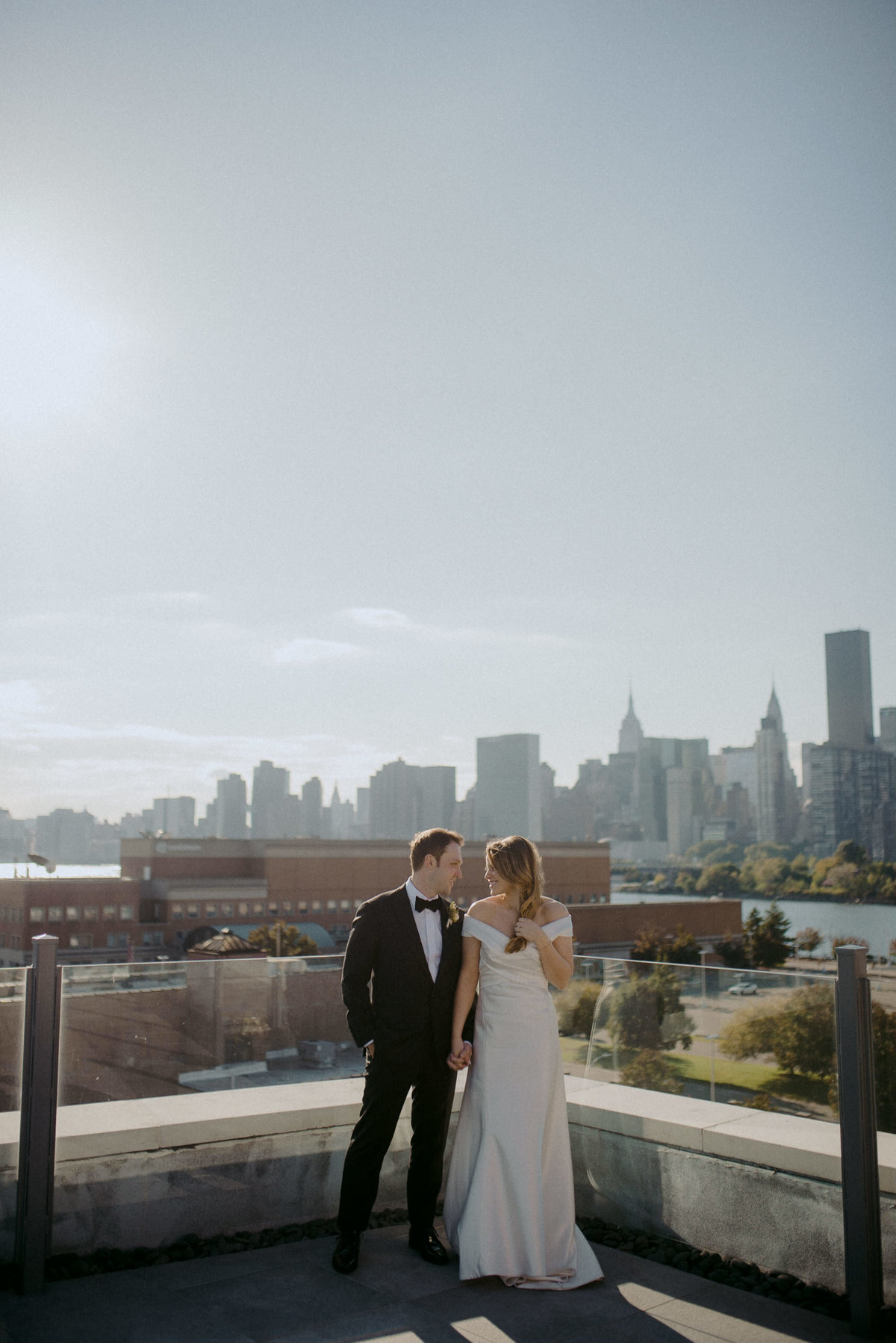 bordone-lic-brooklyn-queens-wedding-photographer-0013