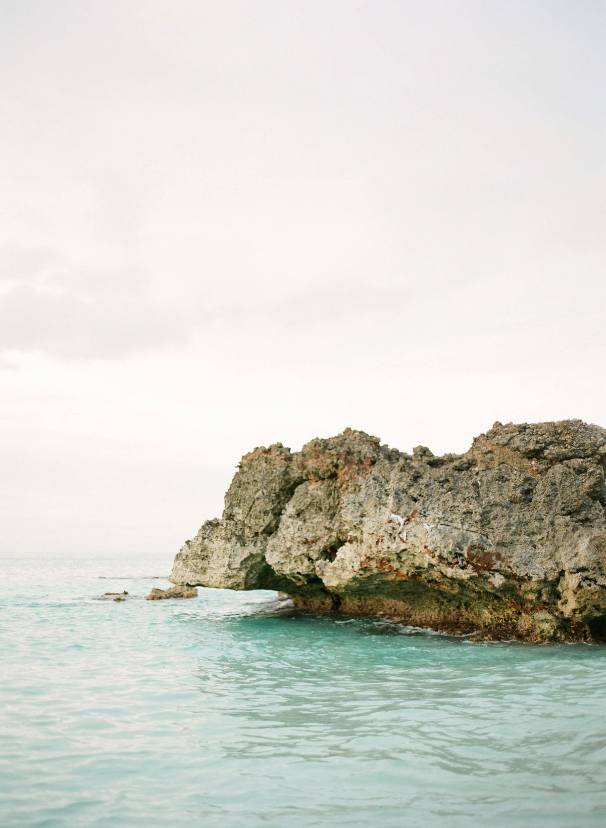 21-KTMerry-fine-art-engagement-photography-Anguilla