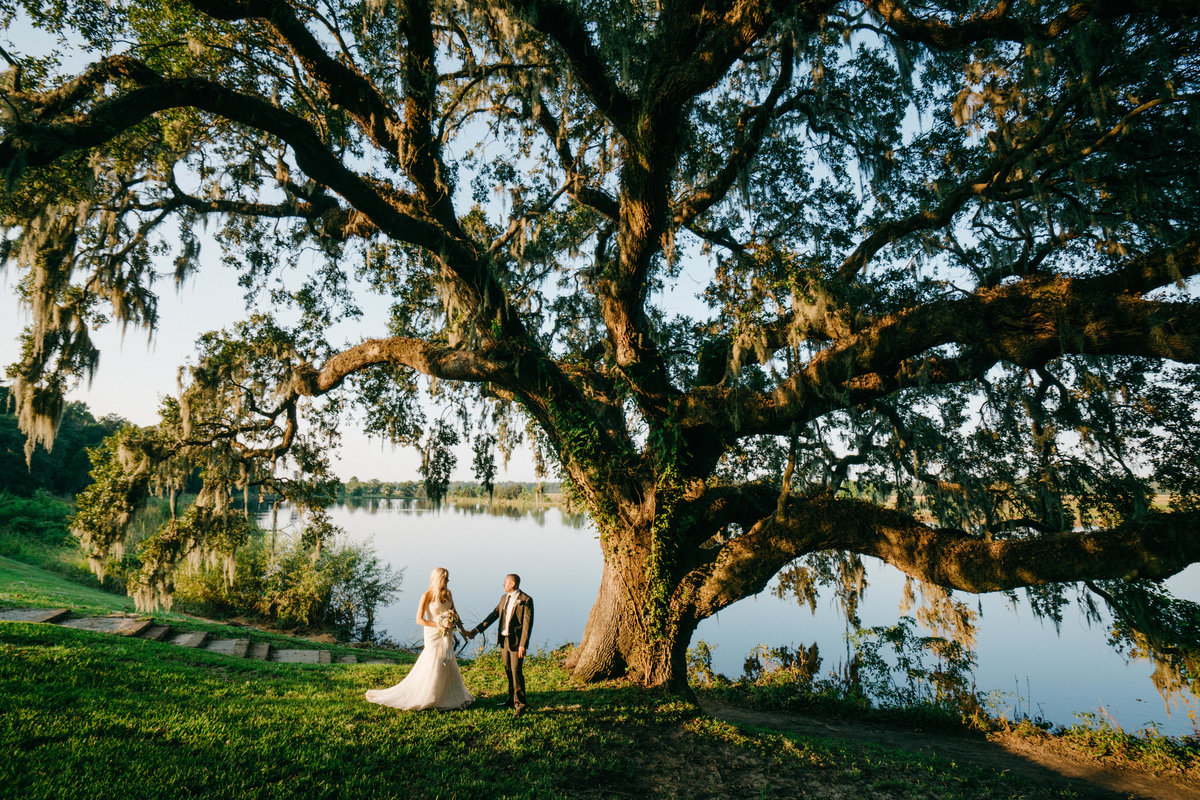 charleston-wedding-venues-middleton-place-philip-casey-photography-018