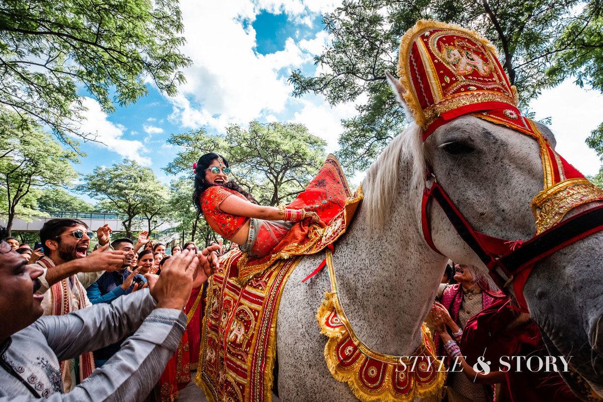 indian-wedding-photographer 055