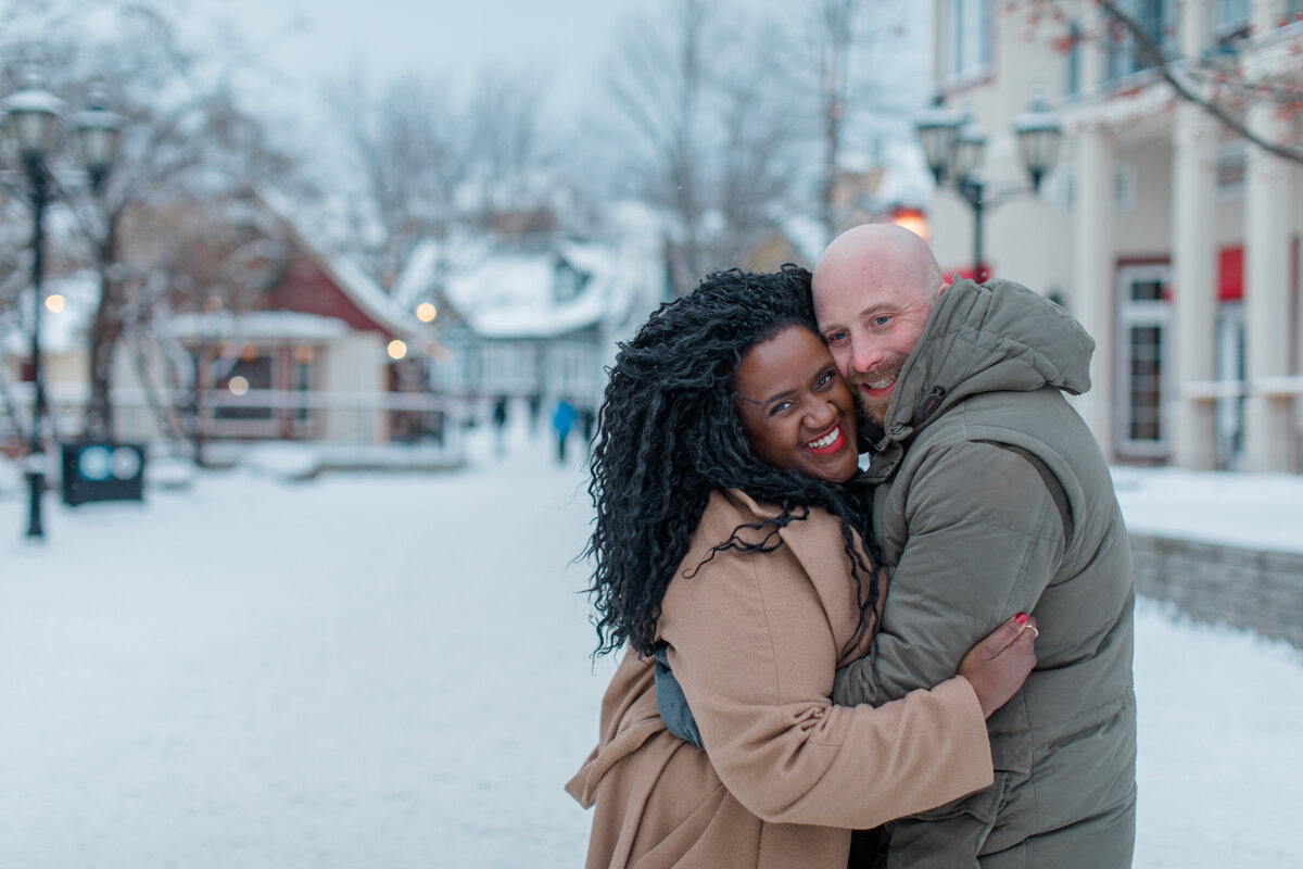 tremblant-winter-mountainside-engagement-session-grey-loft-studio-tremblant-village-260