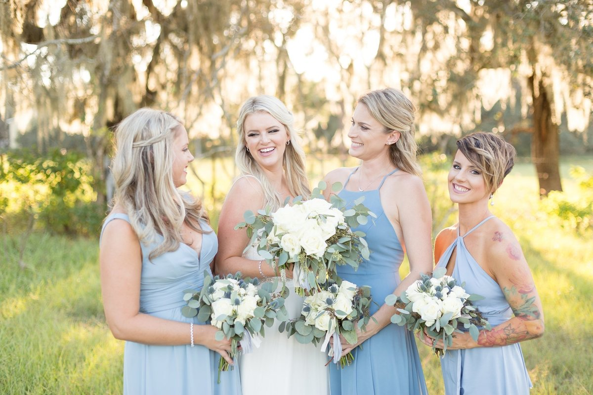 orange-blossom-barn-florida-estate-wedding-bridesmaids-Chris-and-Micaela-photography-8