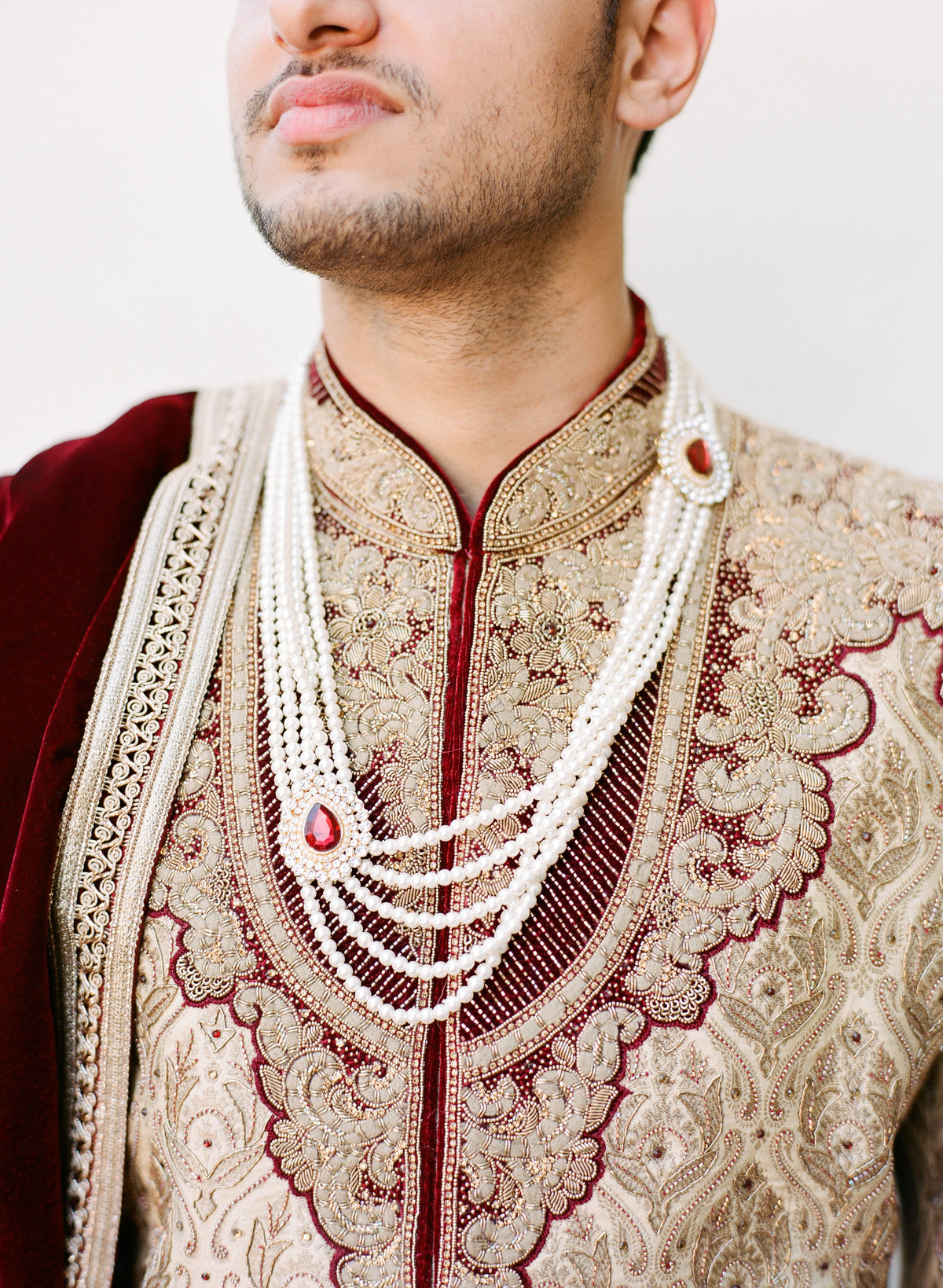 sasha-aneesh-wedding-bride-groom-indian-70