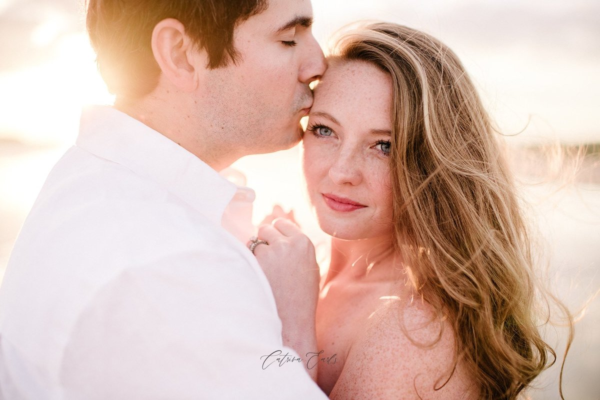 Charleston-Engagement-Wedding-Photographer-3872_websize