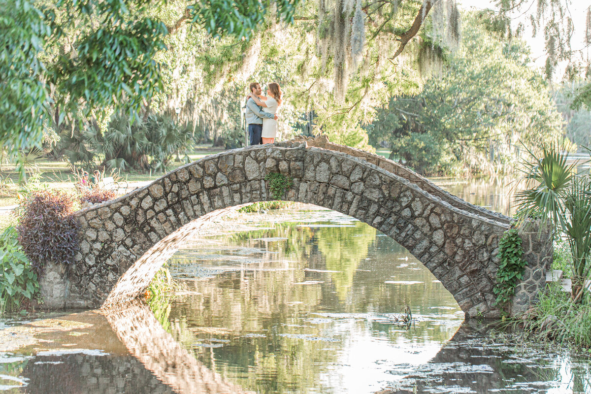 Renee Lorio Photography South Louisiana Wedding Engagement Light Airy Portrait Photographer Photos Southern Clean Colorful1574