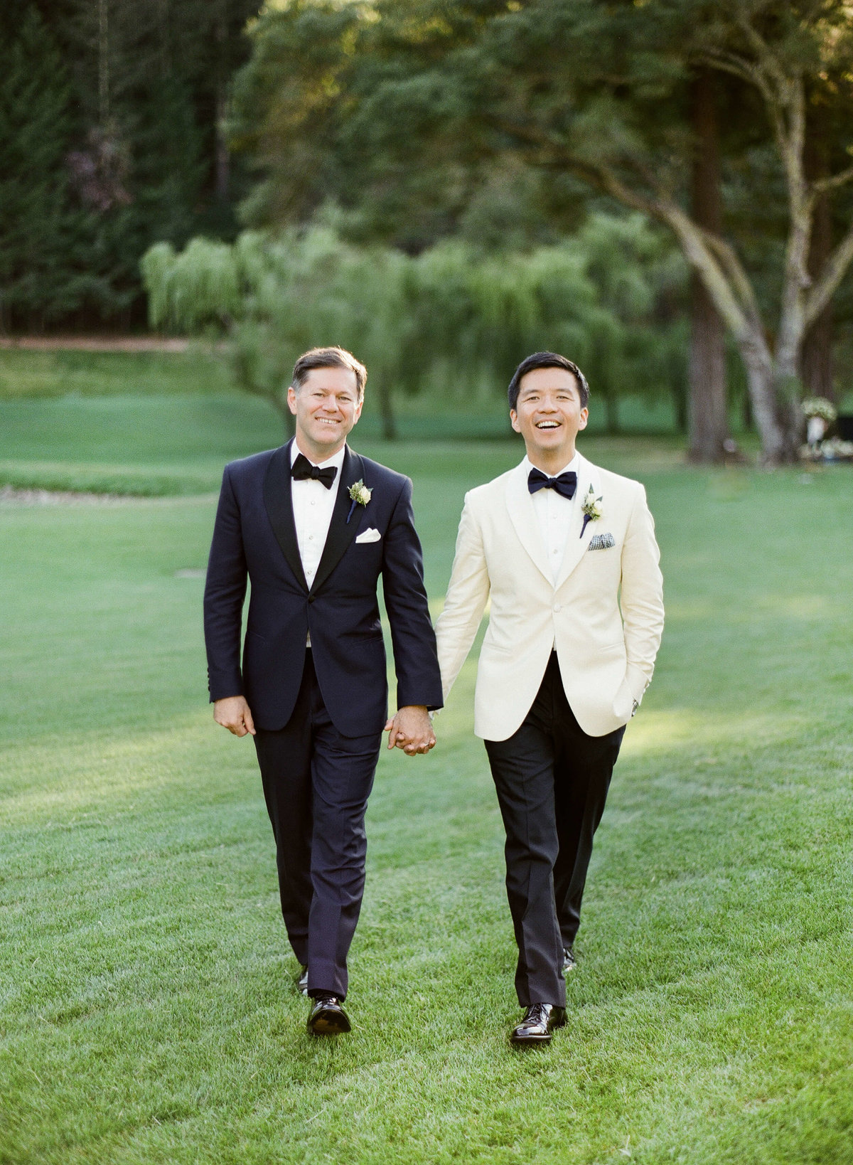 21-KTMerry-weddings-two-grooms-portrait-NapaValley