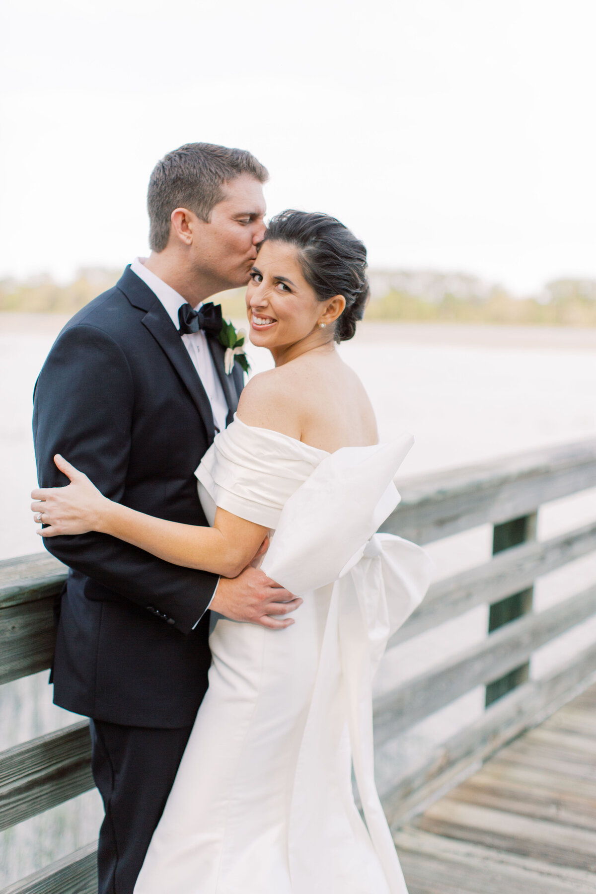 Powell_Oldfield_River_Club_Bluffton_South_Carolina_Beaufort_Savannah_Wedding_Jacksonville_Florida_Devon_Donnahoo_Photography_0750